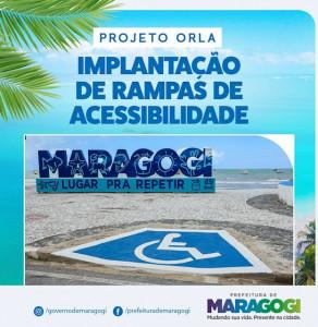 MARAGOGI BANNER 3
