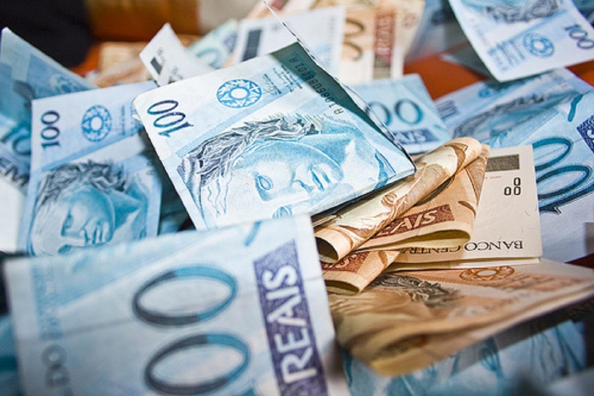 07032019 Dinheiro EBC