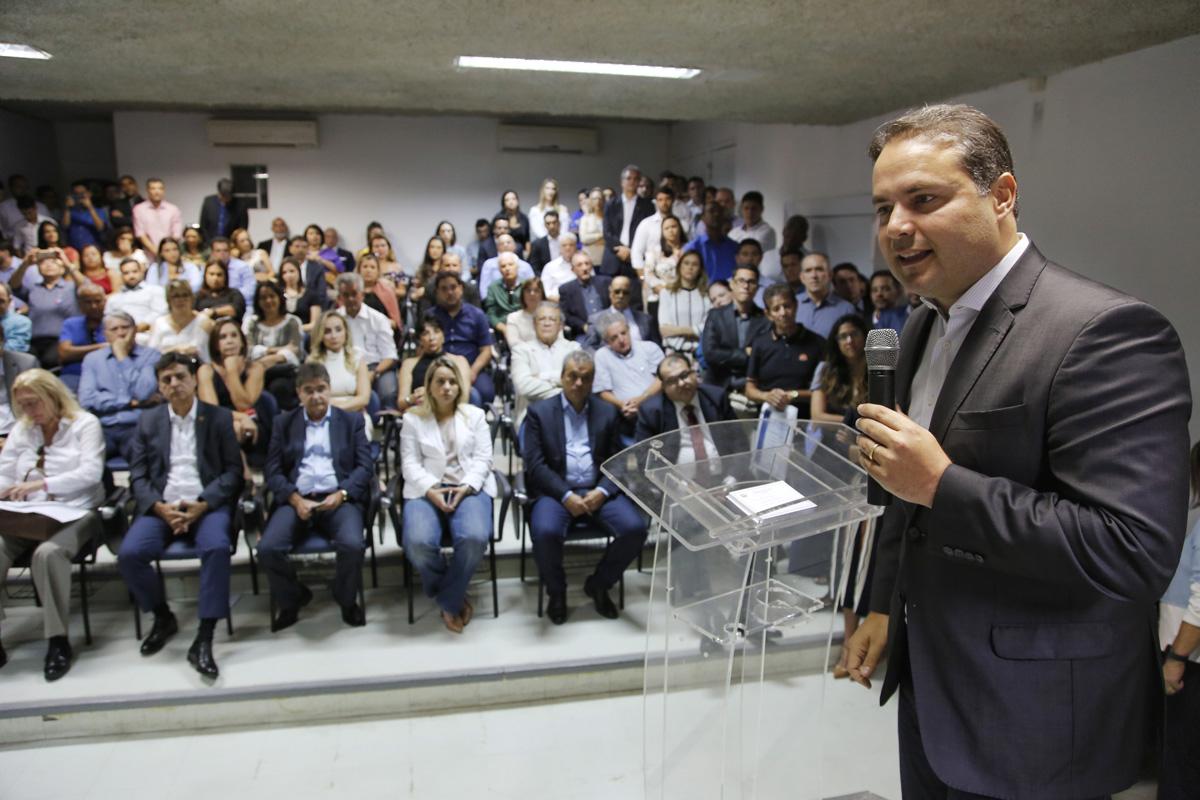 Foto: Thiago Sampaio