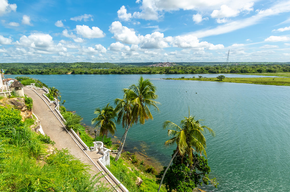 Destino Alagoas terá destaque em feira internacional em Santa Catarina