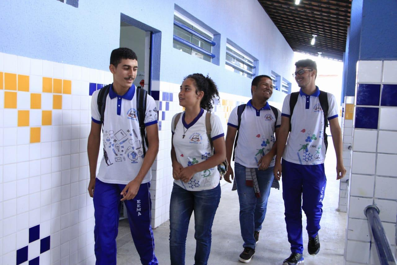 Thiago Henrique