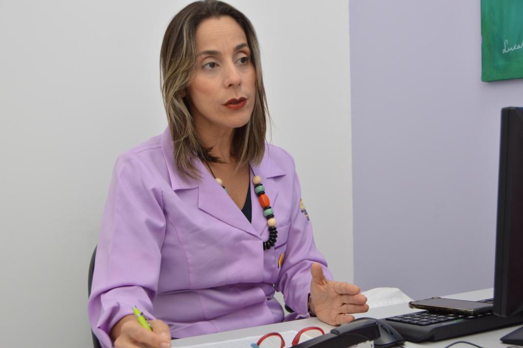 Carla Cleto