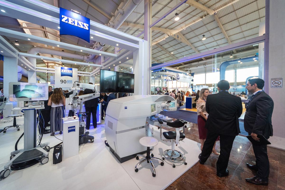 Maceió tem se consolidado como destino de negócios e eventos, contribuindo para que o turismo supere a sazonalidade do setor, fomentando a economia do estado o ano todo (Kaio Fragoso)