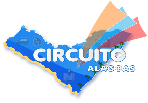 Circuito Alagoas
