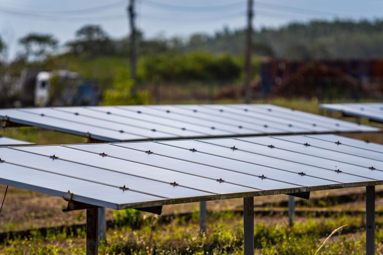 Placa Solar - Painel Solar - Jonathan Lins-11.jpg