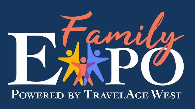 O evento incluirá três webinars ao longo do dia, além da oportunidade para os participantes ganharem prêmios de viagem.