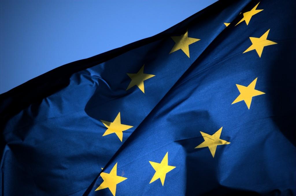 Esta imagem tem um texto alternativo em branco, o nome da imagem é COMUNIDADE-EUROPEIA-.jpg