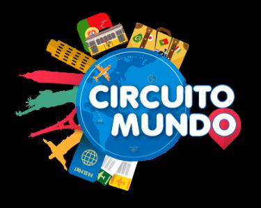 Circuito Mundo